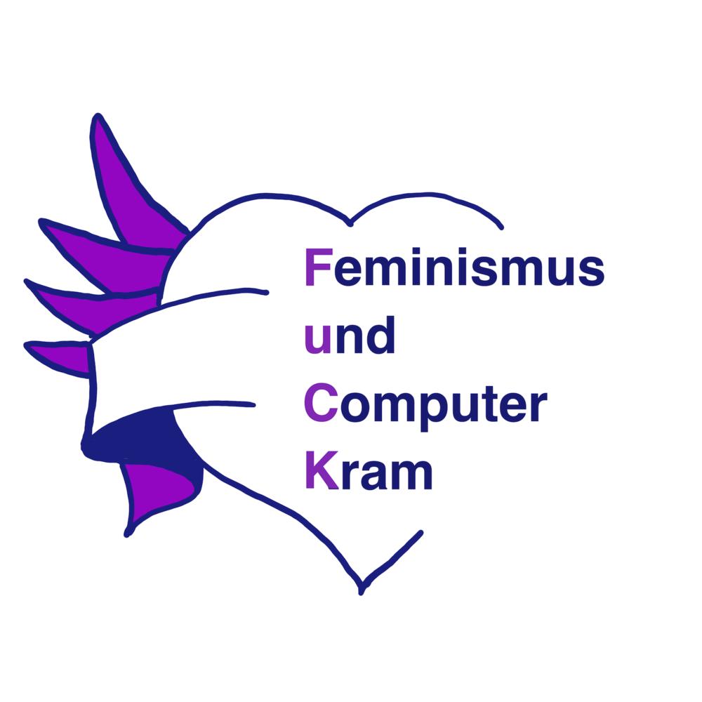 Feminismus und Computer Kram
