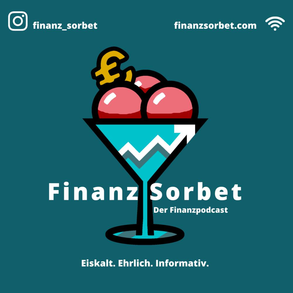 Finanz Sorbet