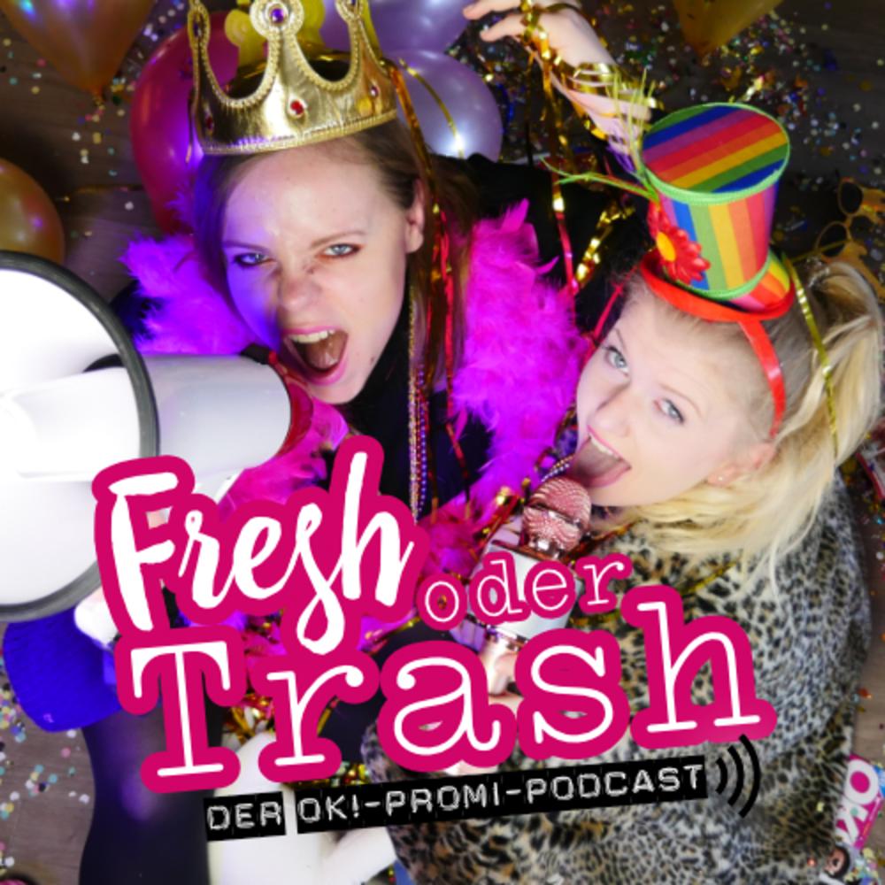 Fresh oder Trash