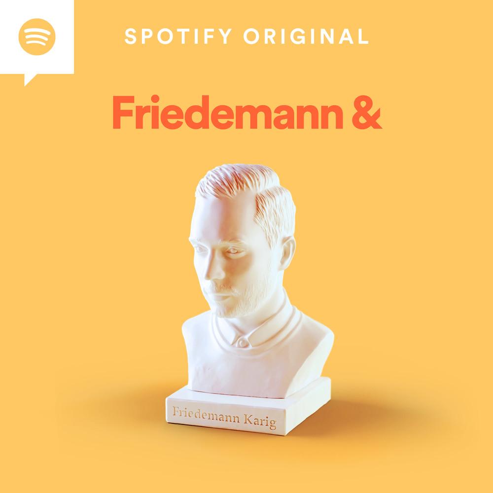 Friedemann &