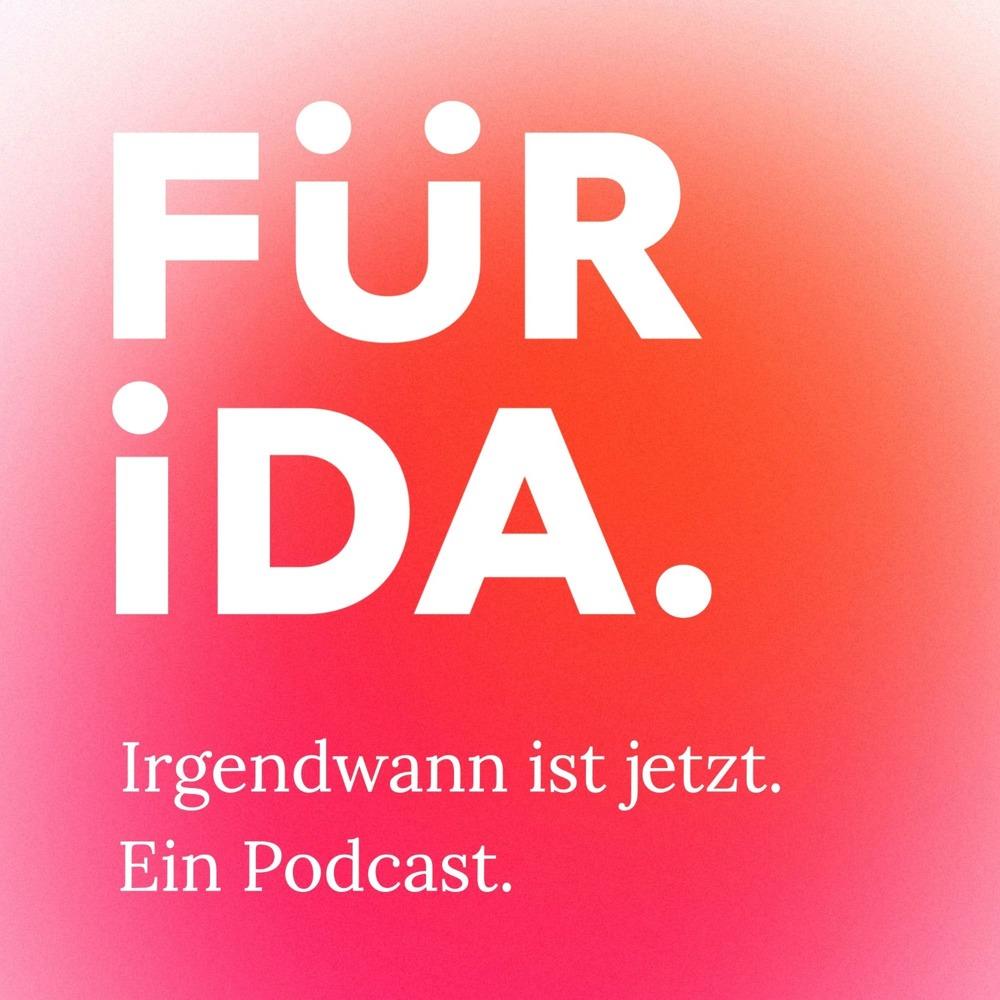 FÜR iDA + Co.