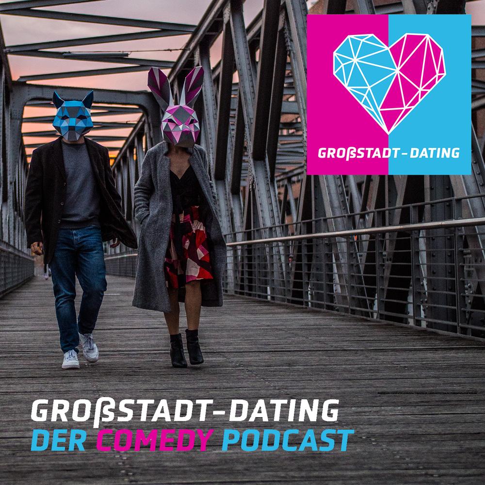 GROßSTADT-DATING