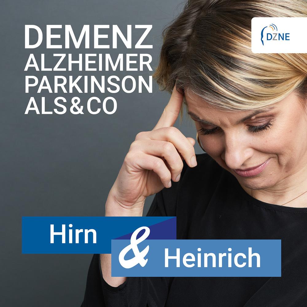 Hirn & Heinrich