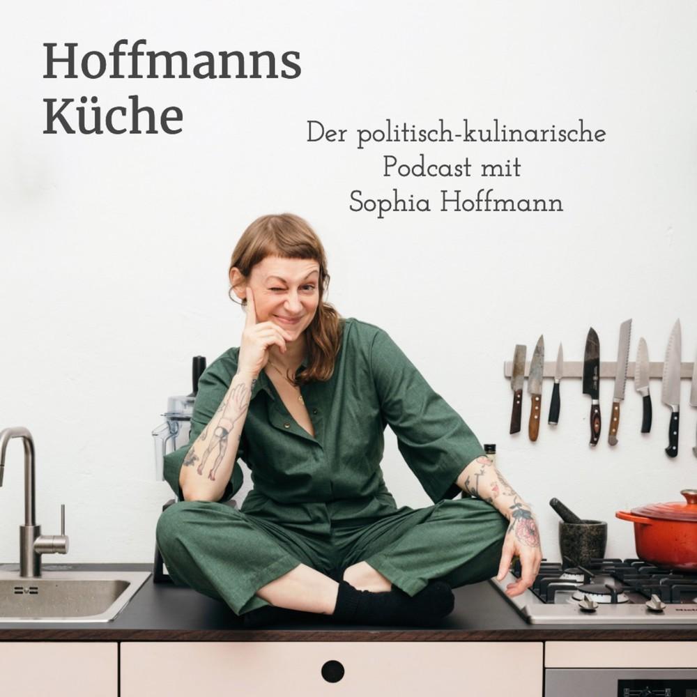 Hoffmanns Küche