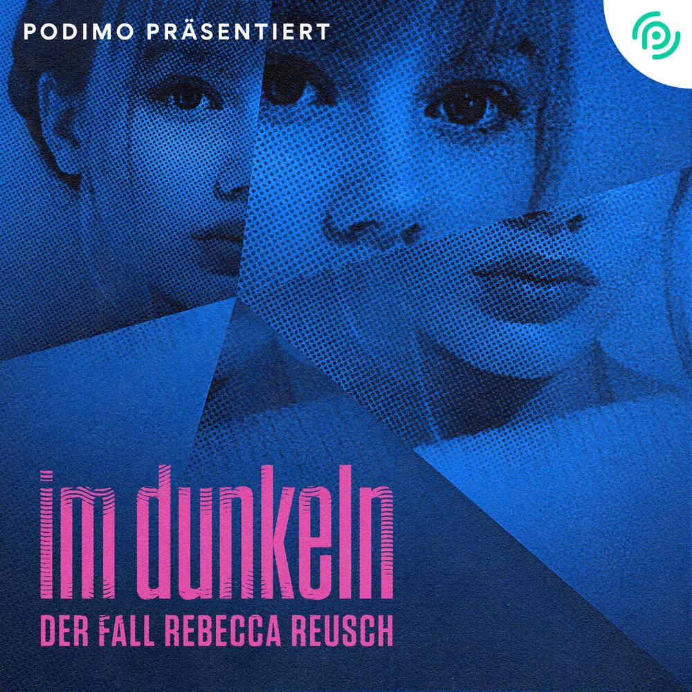 Im Dunkeln – Der Fall Rebecca Reusch