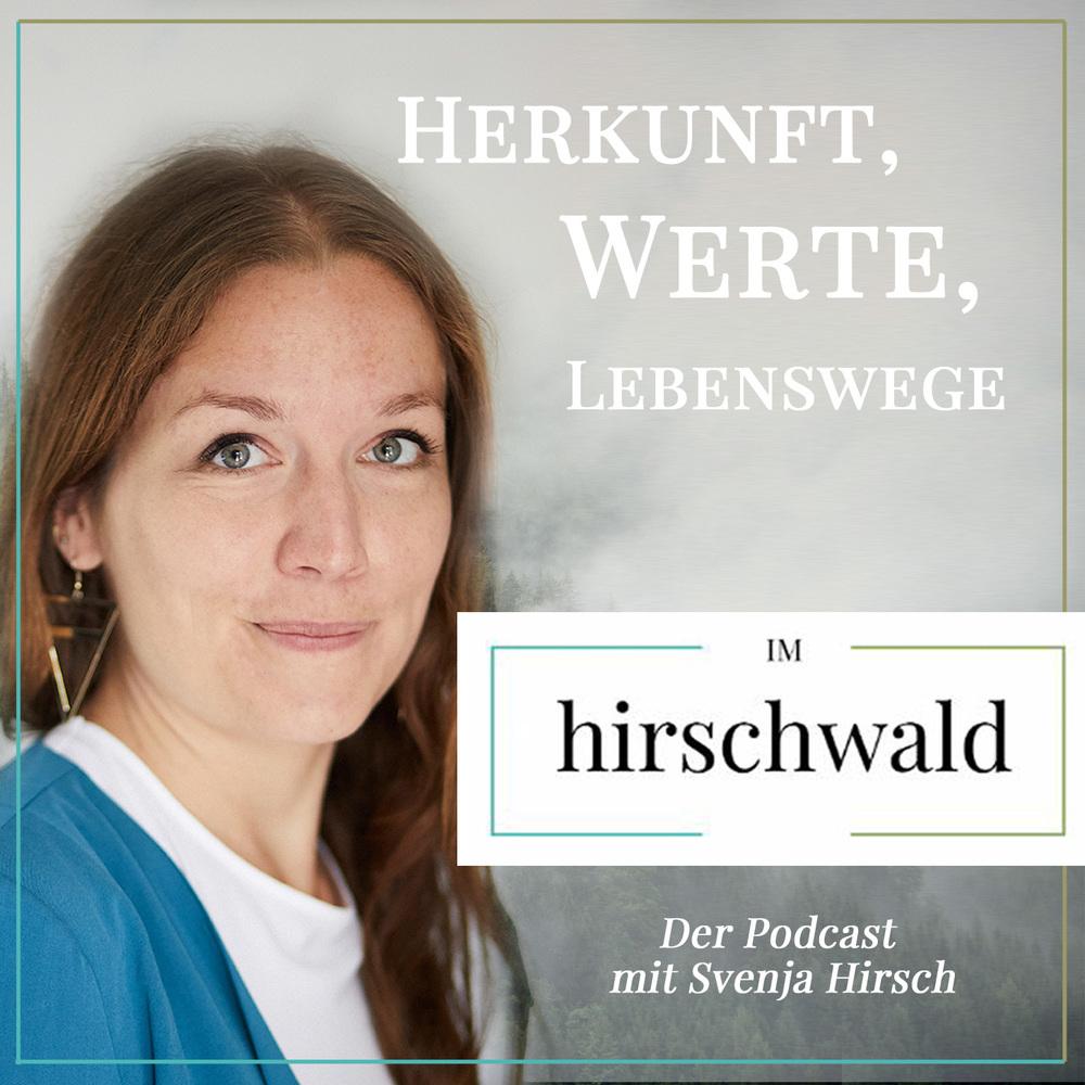Im Hirschwald