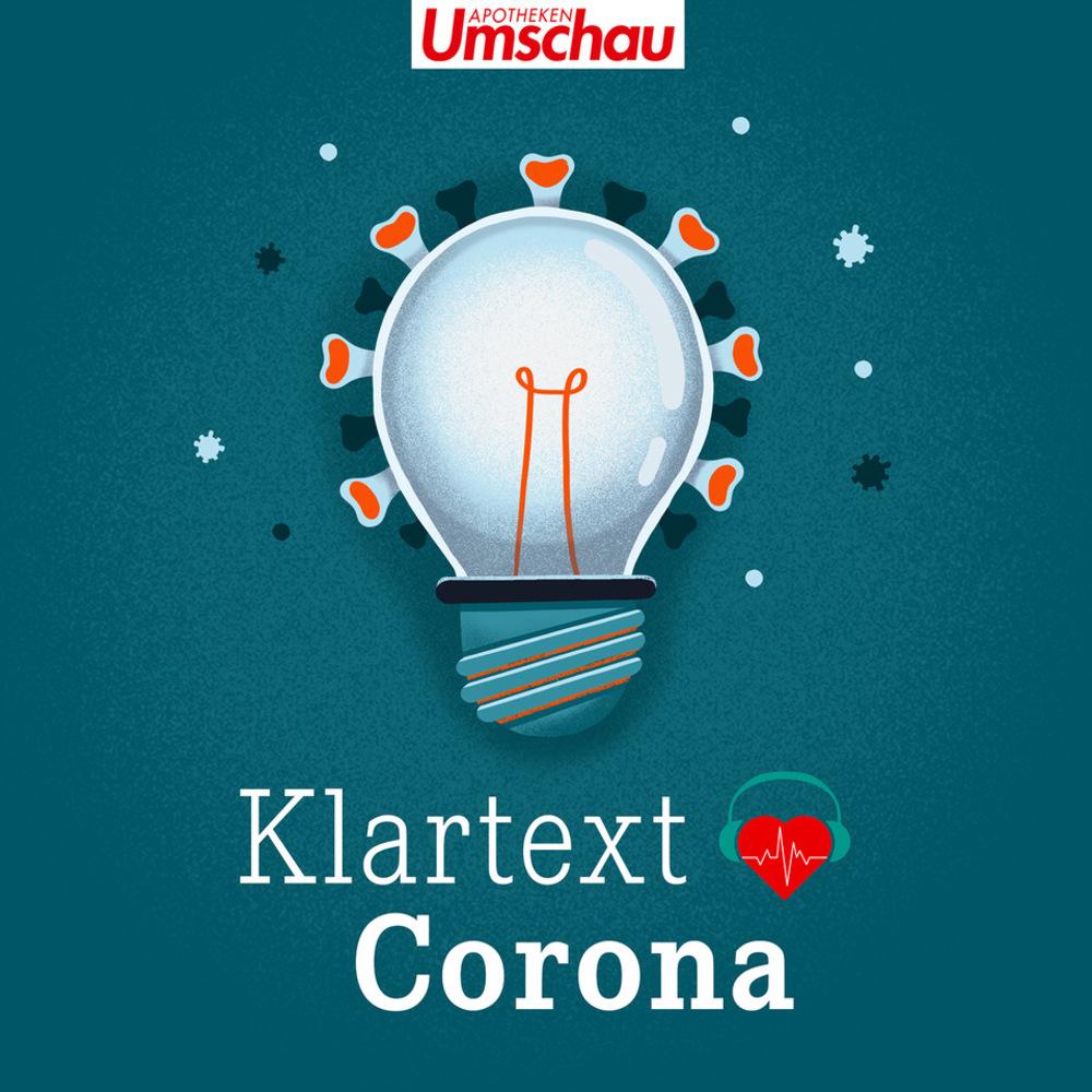 Klartext Corona