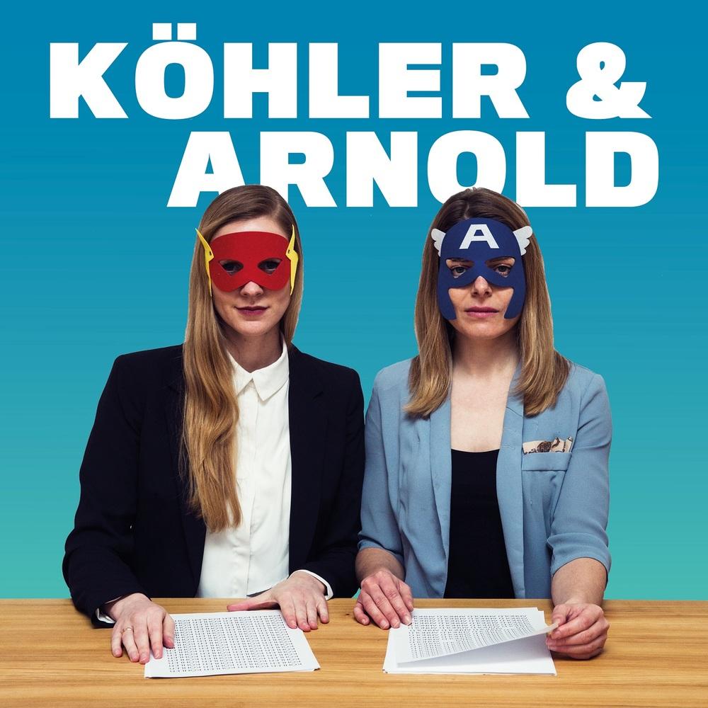 Köhler & Arnold