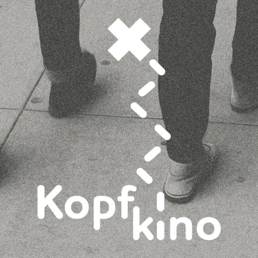 Kopfkino-Stadtspaziergänge