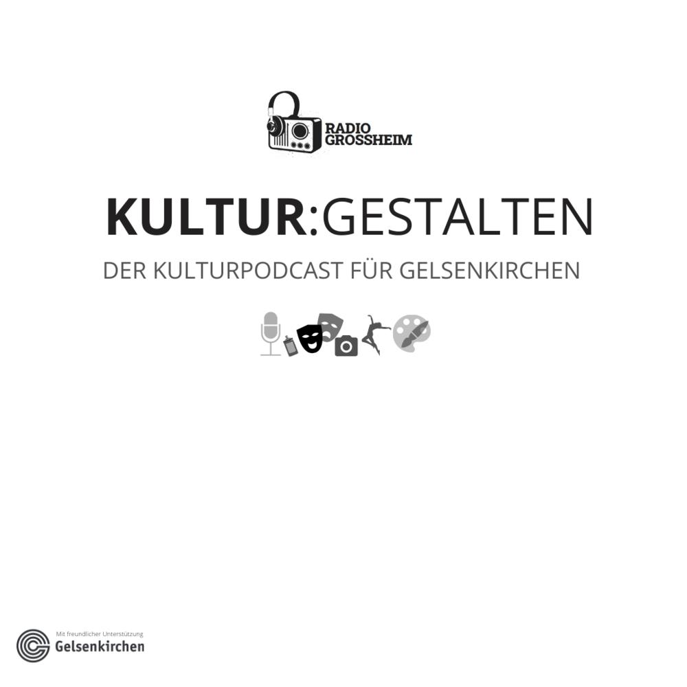 KULTUR:GESTALTEN Gelsenkirchen
