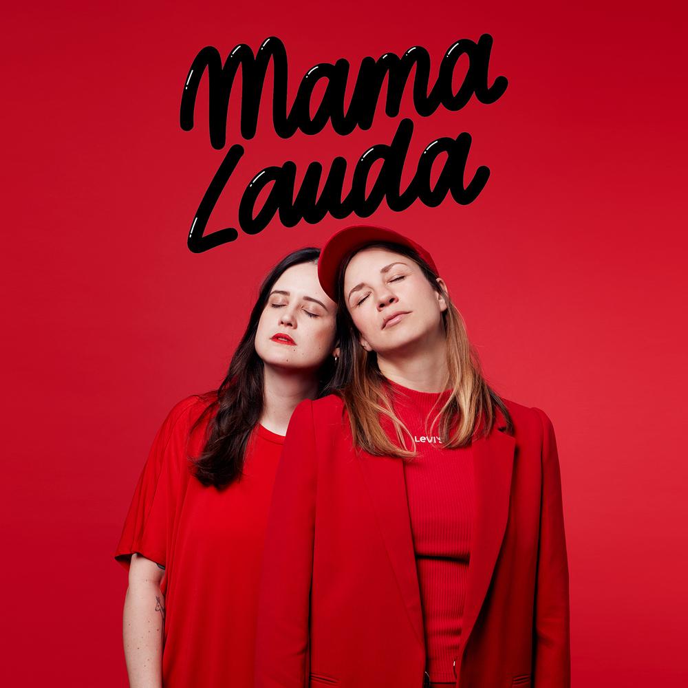 Mama Lauda
