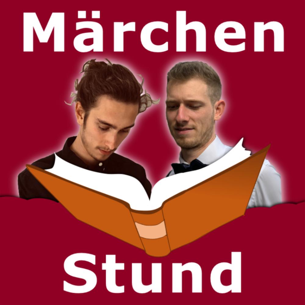 Märchen Stund