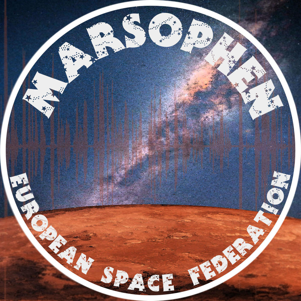 MARSOPHEN
