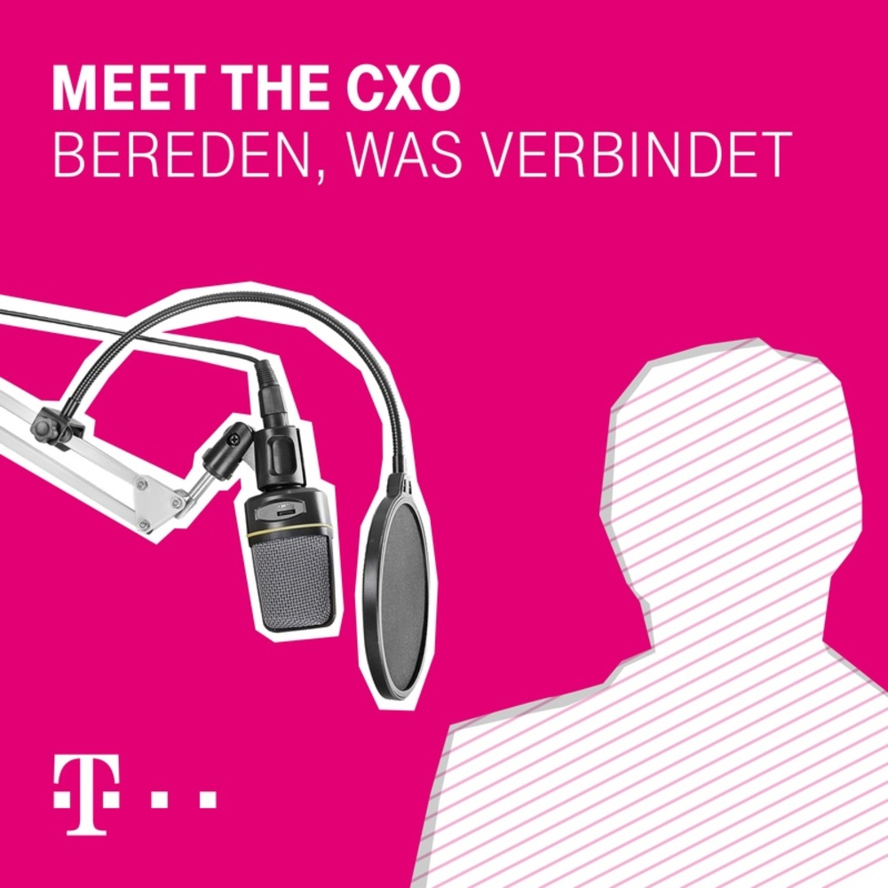 Meet the CXO