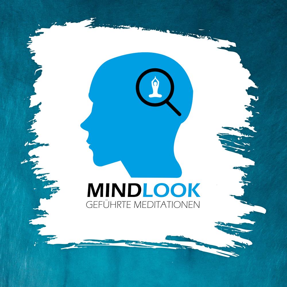 Mindlook – Geführte Meditationen