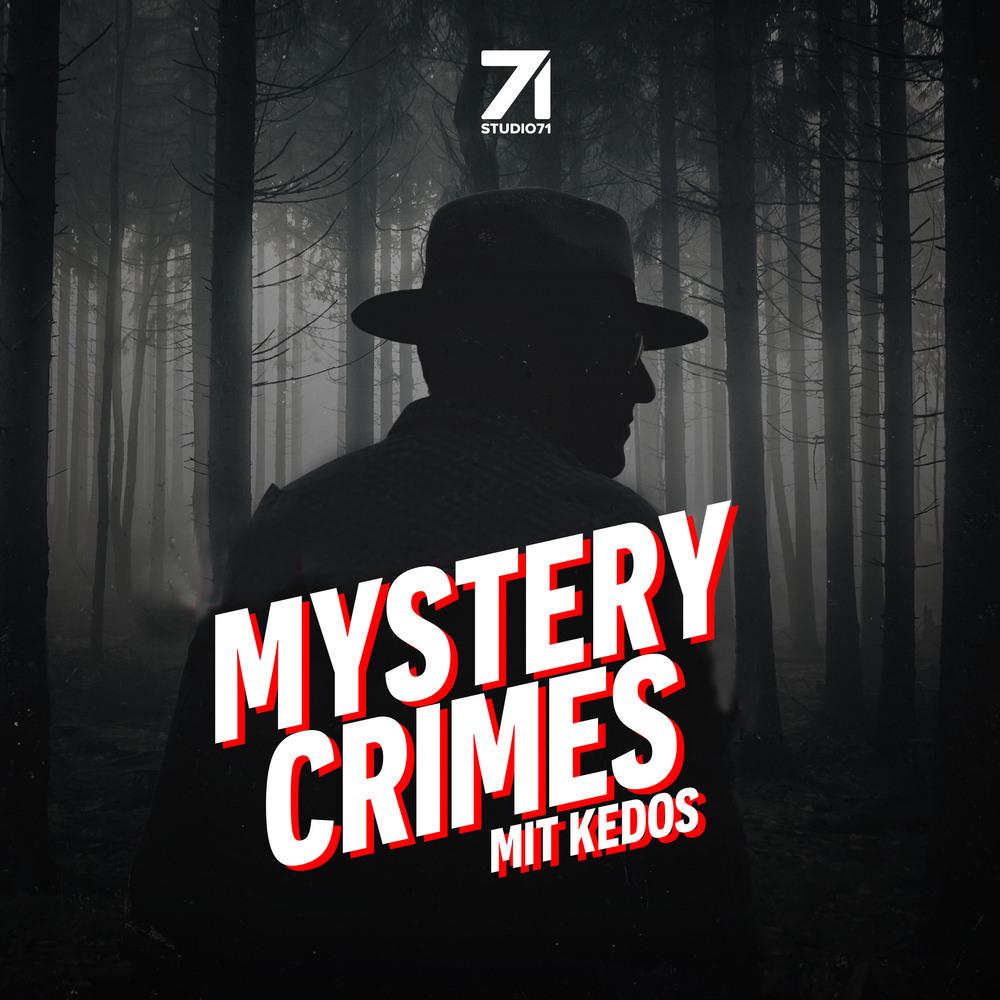 Mystery Crimes mit Kedos