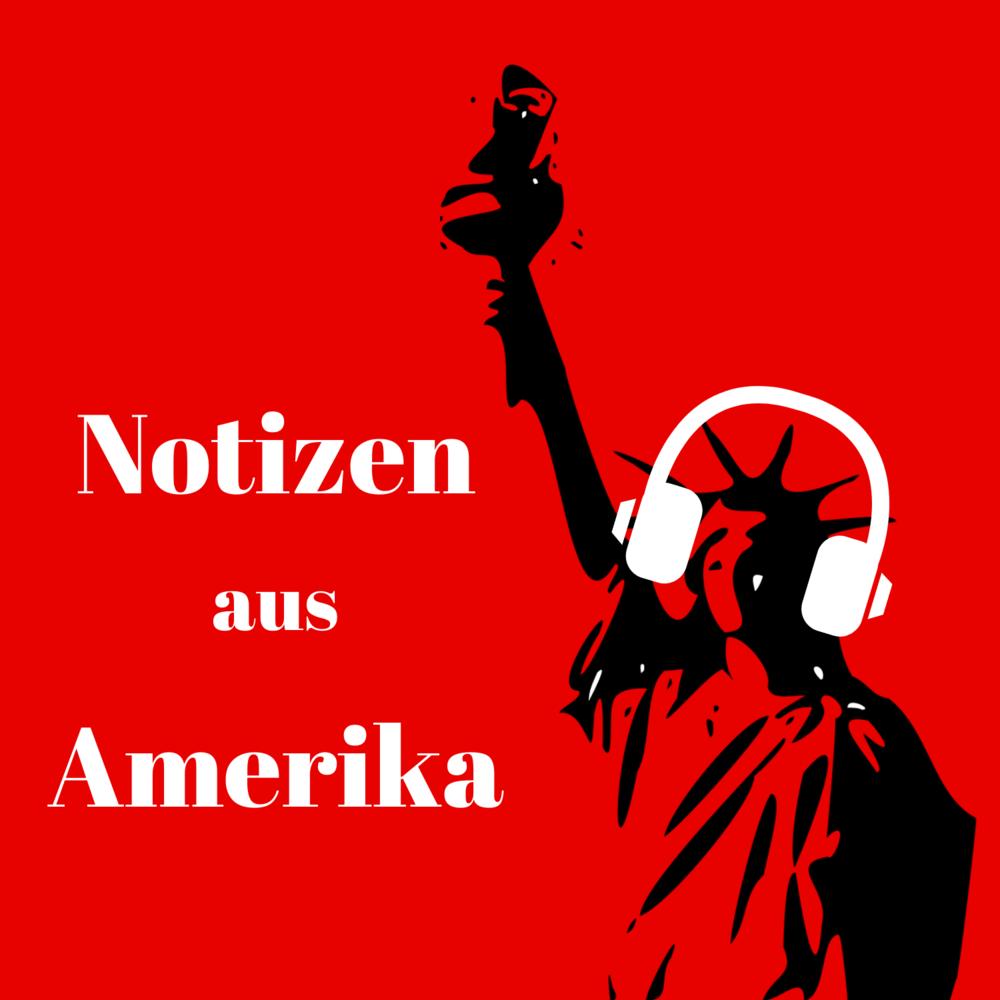 Notizen aus Amerika