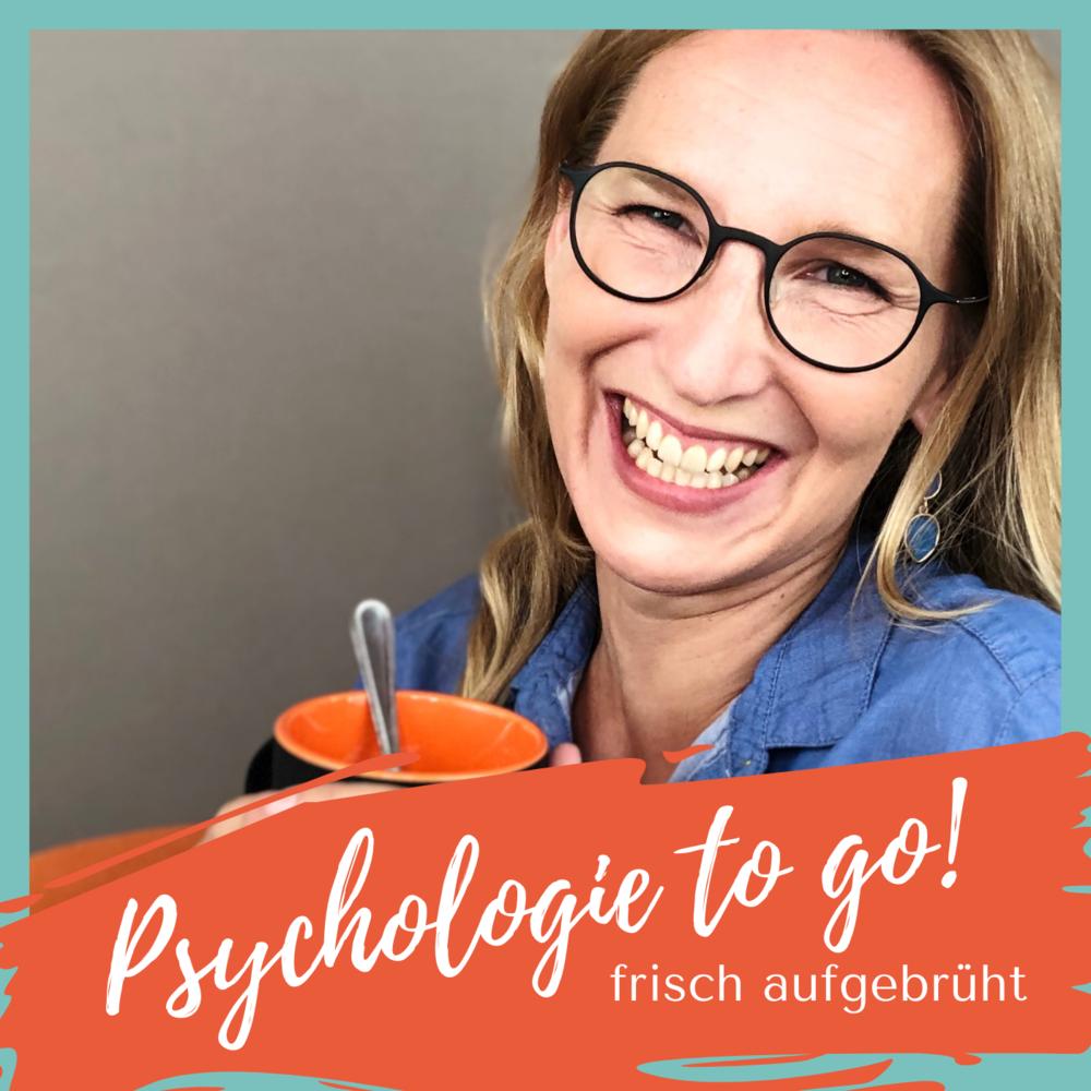 Psychologie to go!