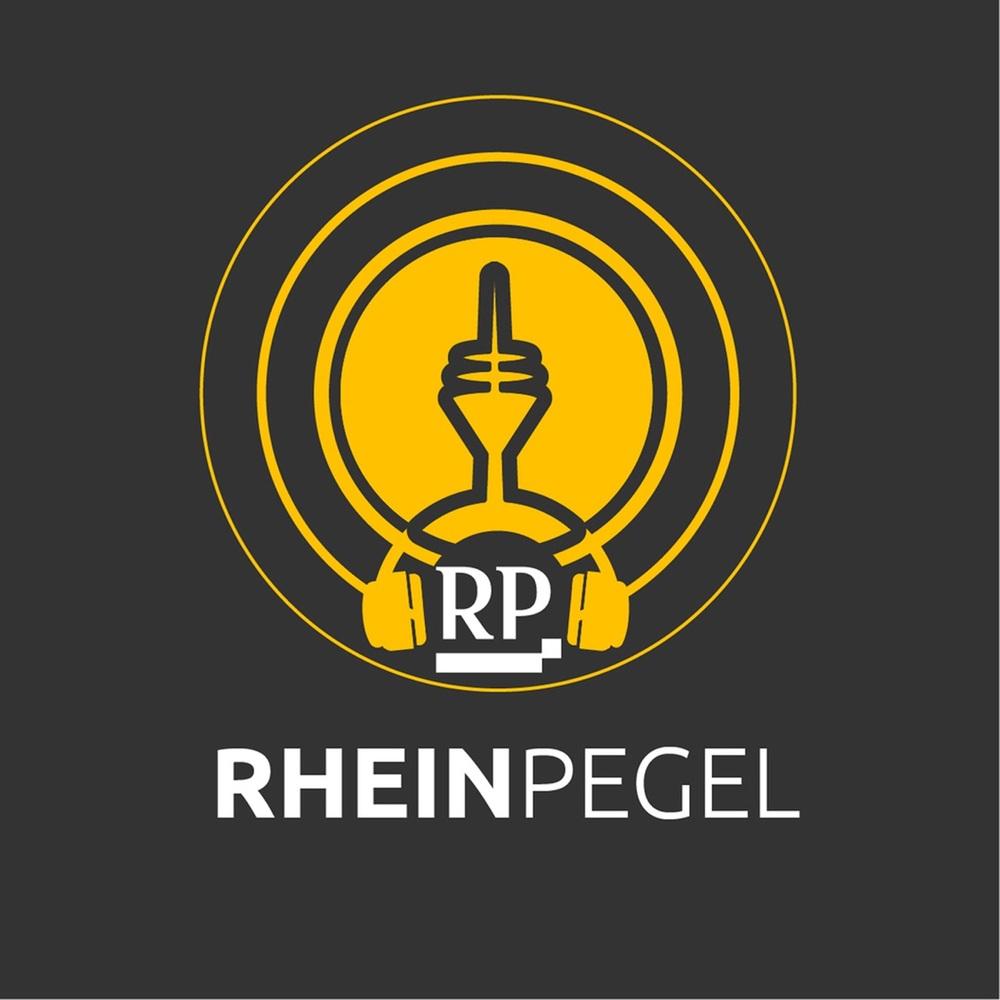Rheinpegel – der Düsseldorf-Podcast