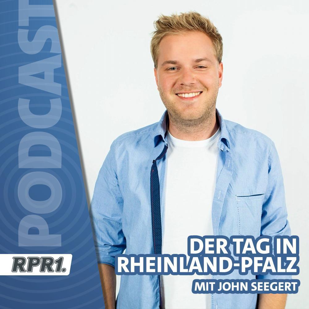 RPR1. – Der Tag in Rheinland-Pfalz