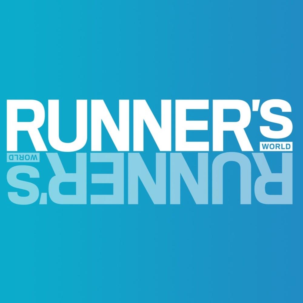 RUNNER'S WORLD Podcast