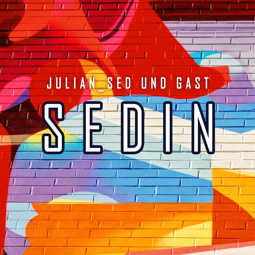 SEDin – Julian_Sed und Gast