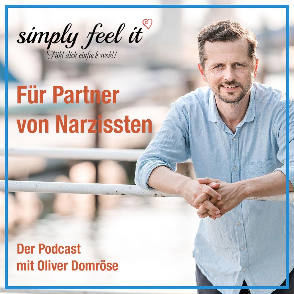 simplyfeelit – der Podcast