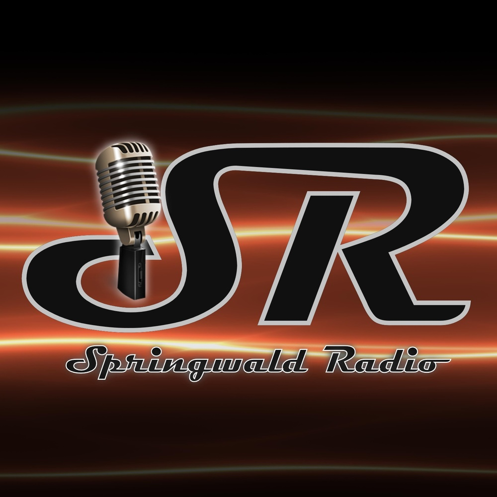 Springwald Radio