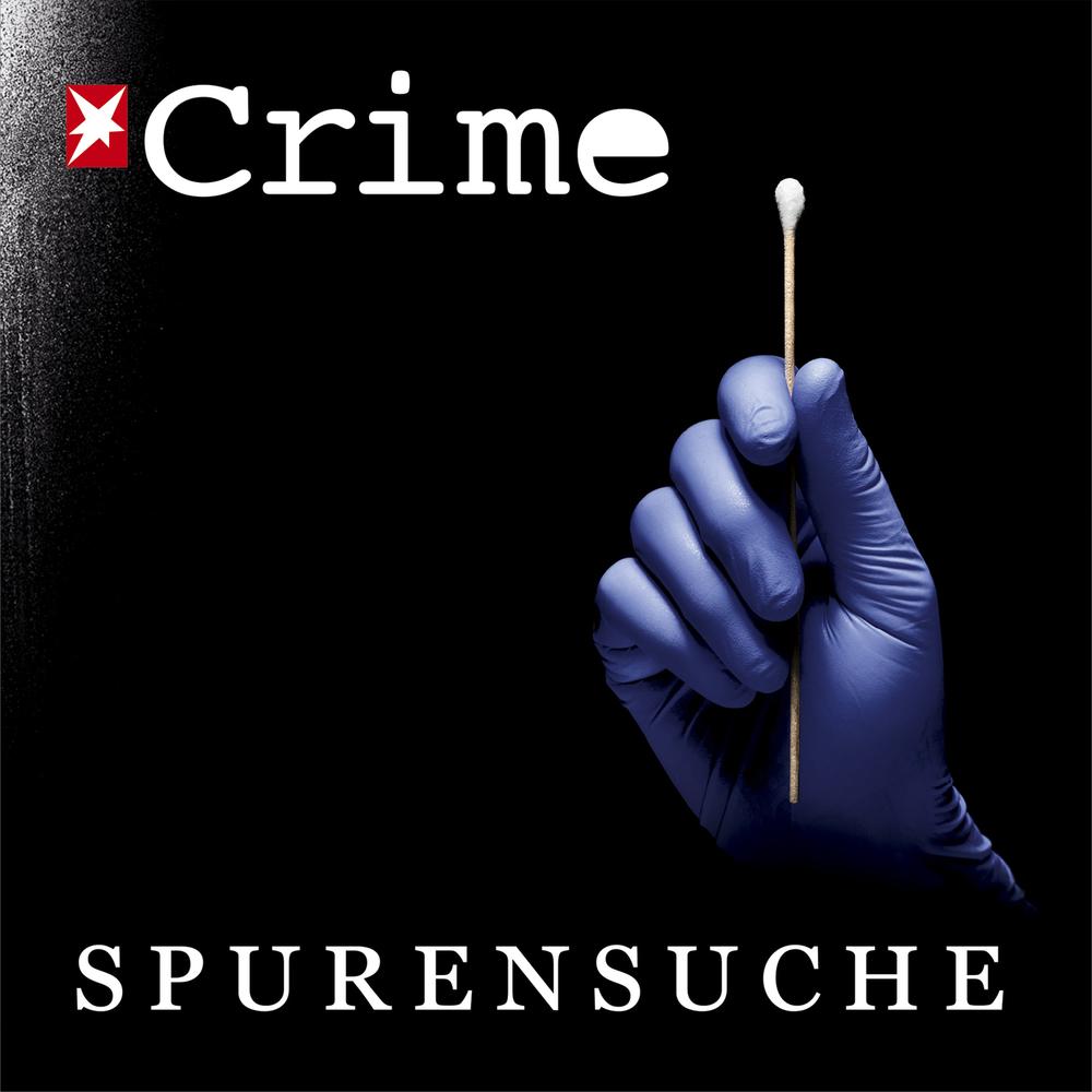 stern Crime – Spurensuche