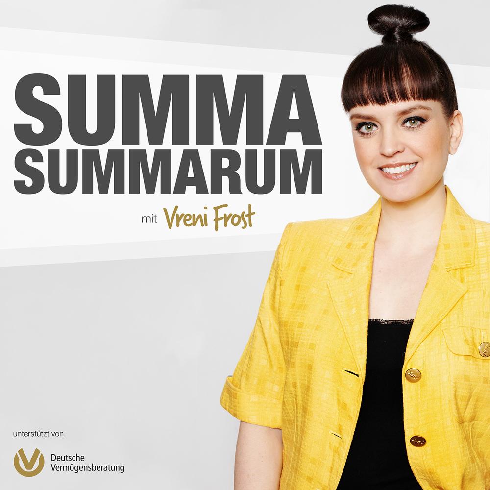 Summa Summarum – Finanzen verstehen