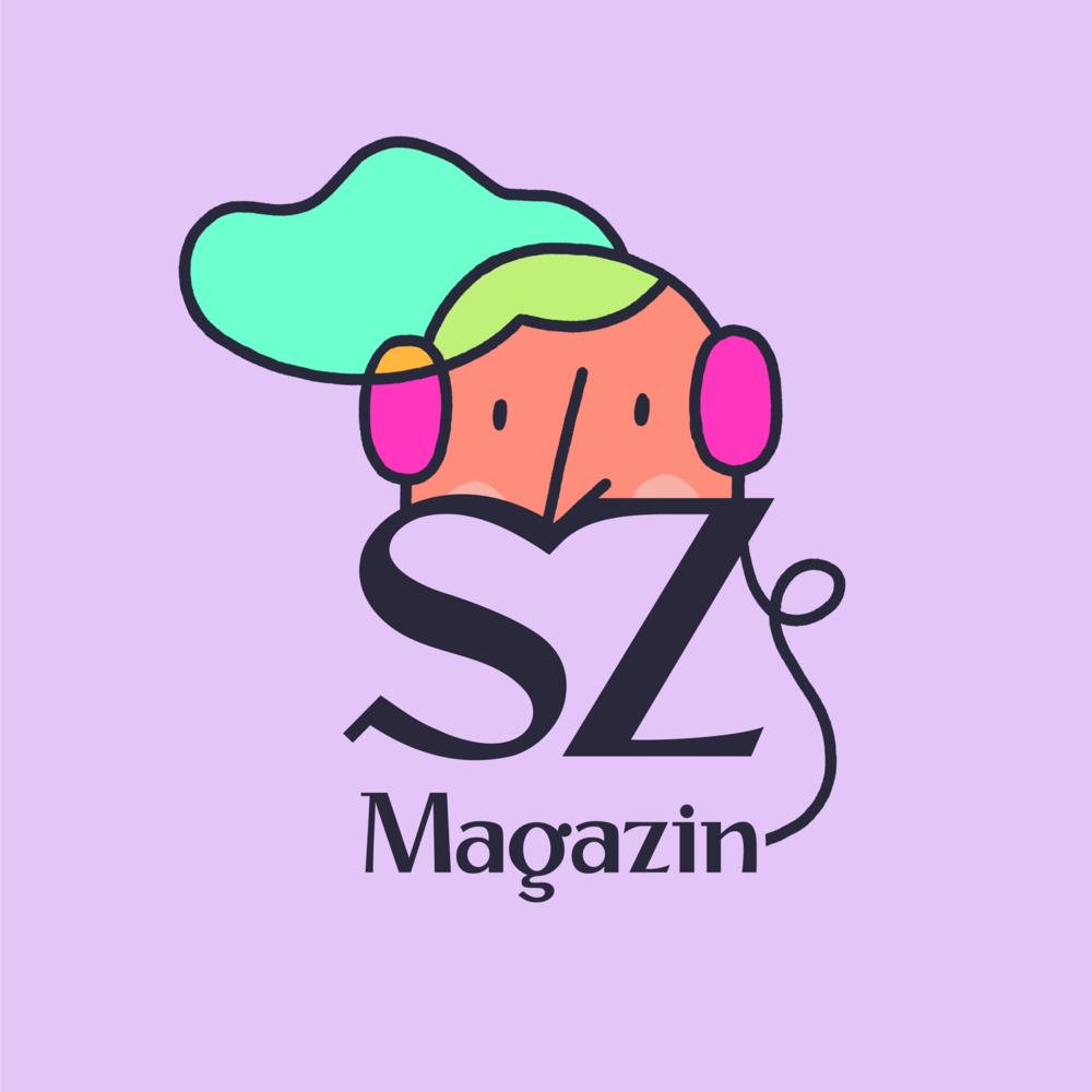 SZ Magazin – Staffel 1 – Der Hebammen-Podcast