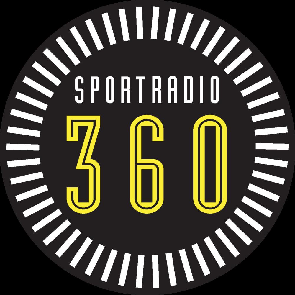 THE BIG SHOW von sportradio360.de