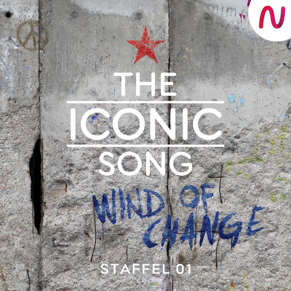 The Iconic Song: Wind Of Change