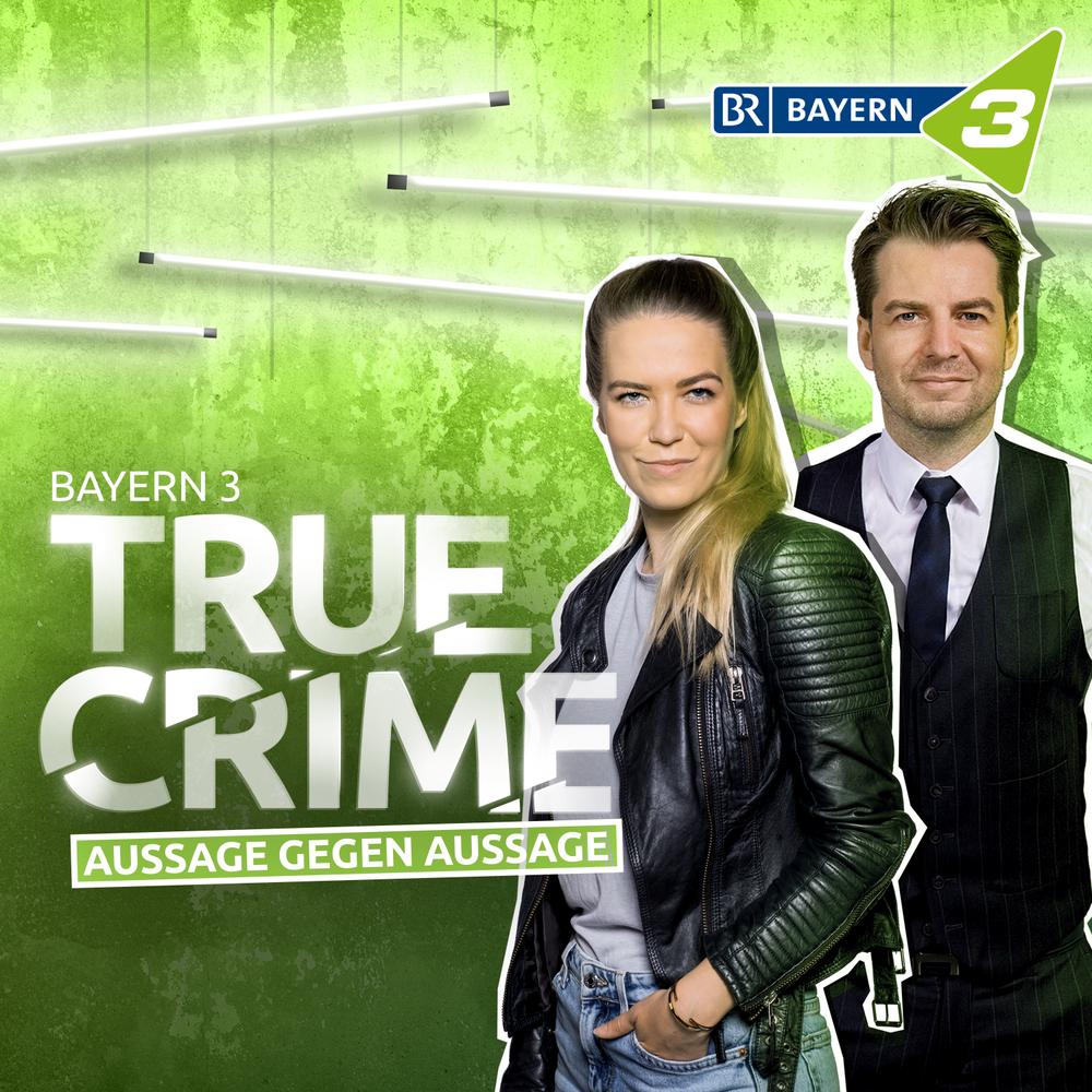 TRUE CRIME – Aussage gegen Aussage