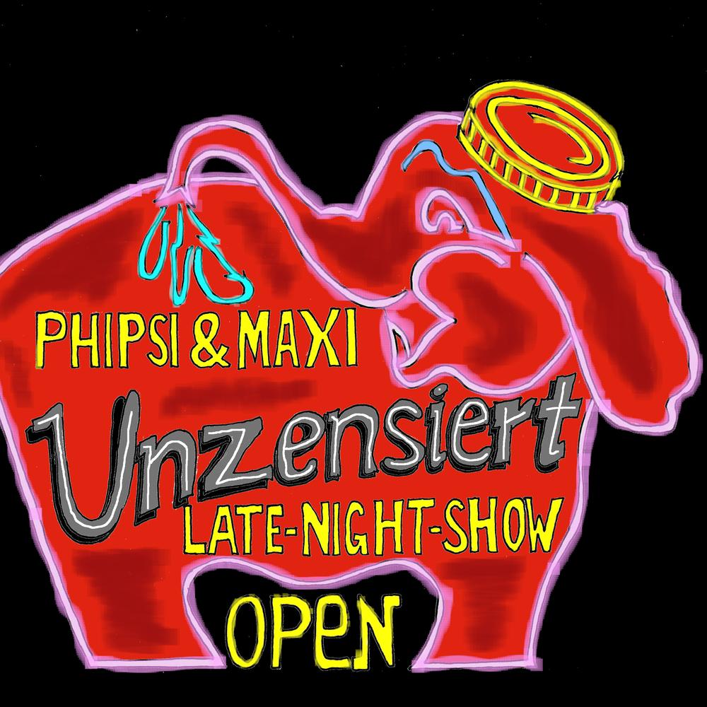 Unzensiert – Die Late-Night-Show