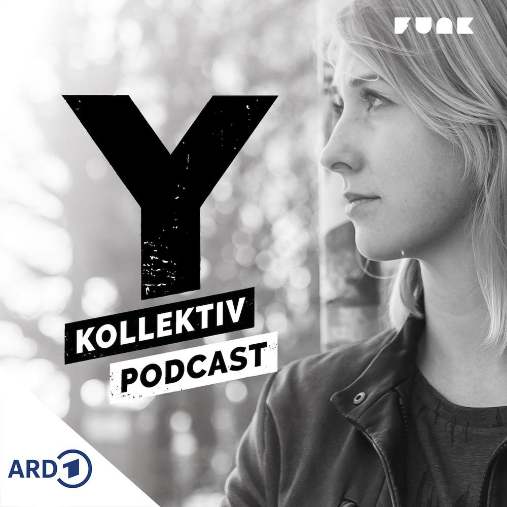 Y-Kollektiv – Der Podcast
