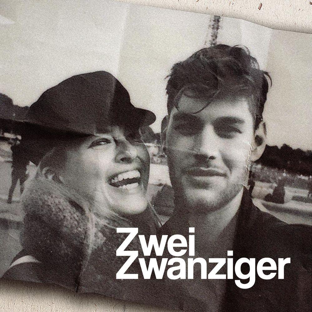 Zwei Zwanziger